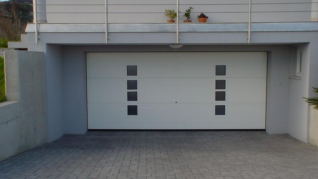 Qualitäts-Tore aus Österreich